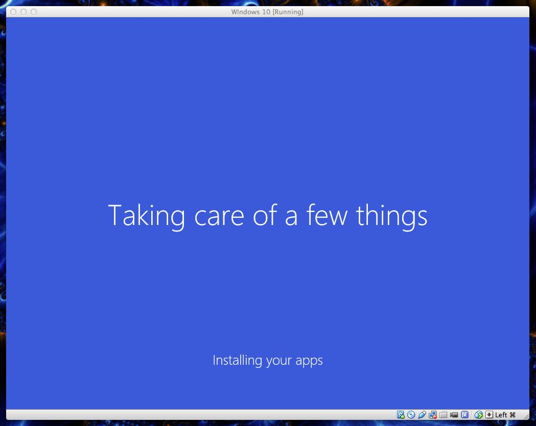 Screen Shot 2014-10-06 at 6.25.46 PM