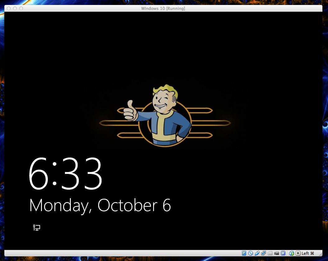 Screen Shot 2014-10-06 at 6.33.01 PM