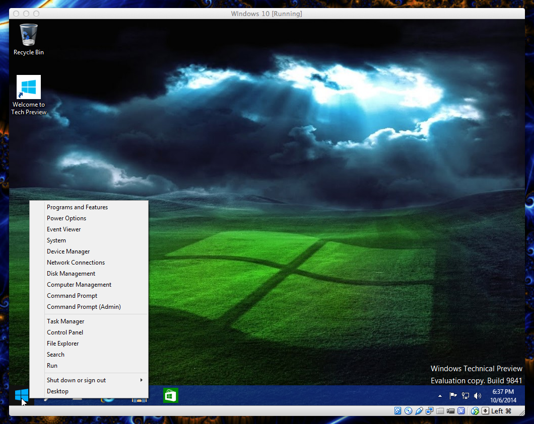 Screen Shot 2014-10-06 at 6.37.00 PM