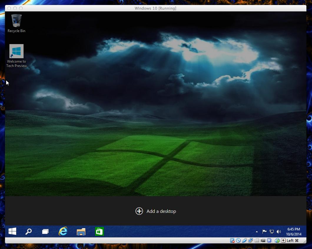 Screen Shot 2014-10-06 at 6.45.43 PM