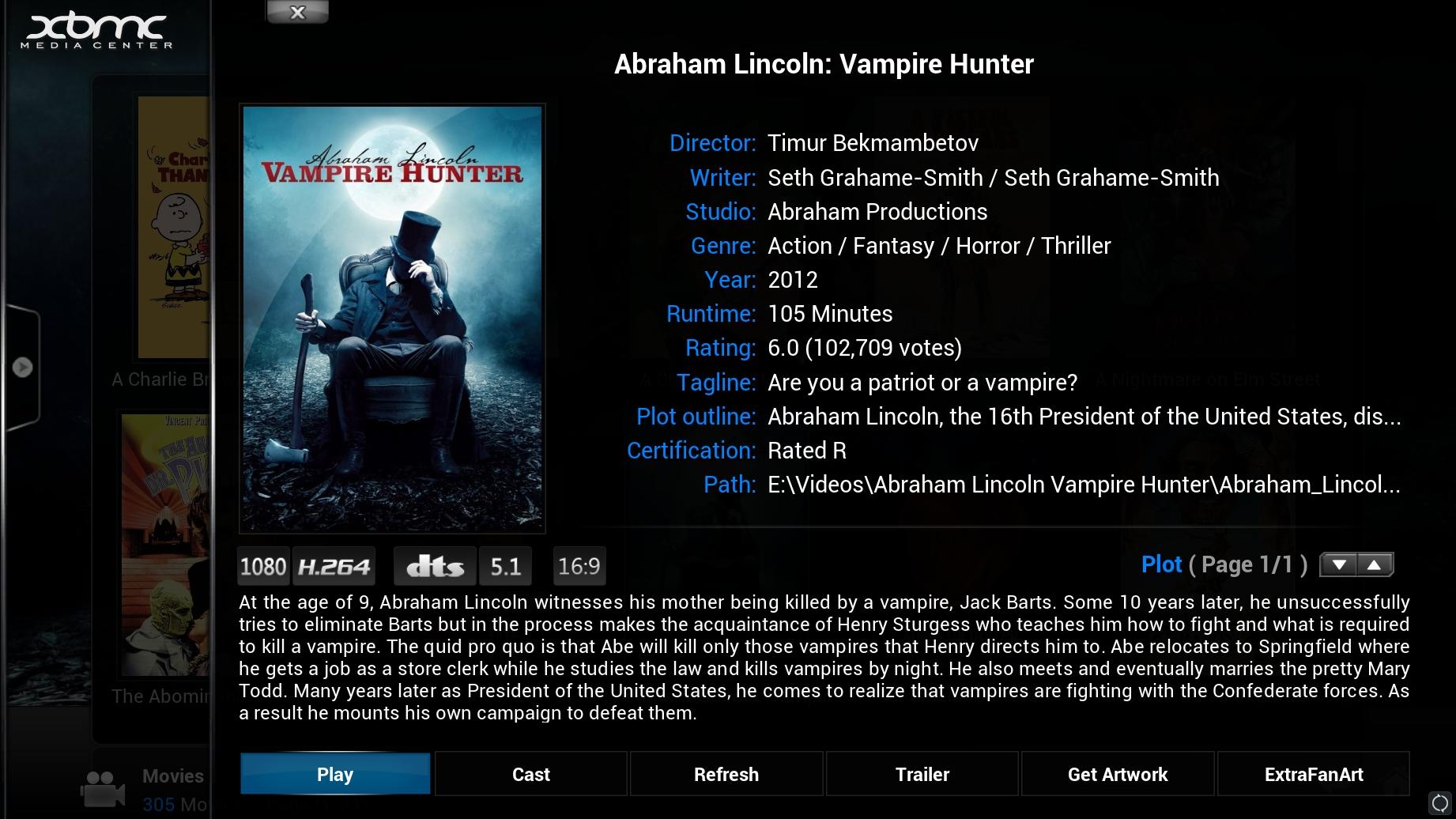 Movie_Info_Screen