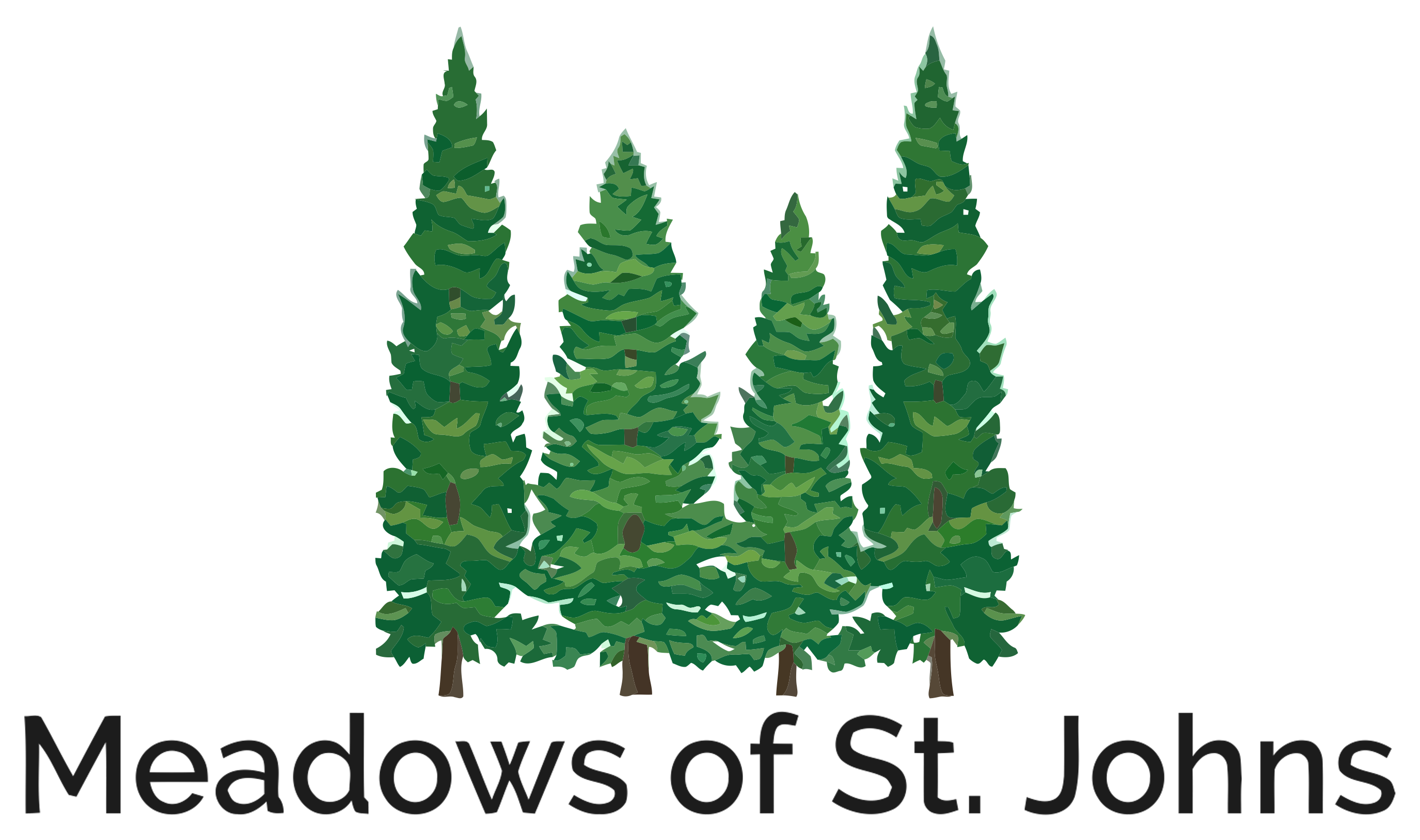 The Meadows of St. Johns MHC