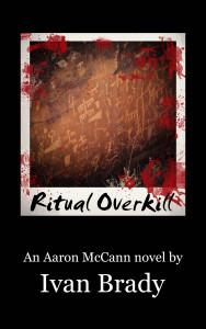 5x8_overkill_cover hi res xxa copy 2