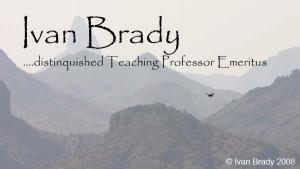brady_graphic