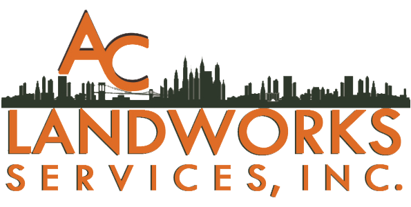 AC Landworks Services, Inc