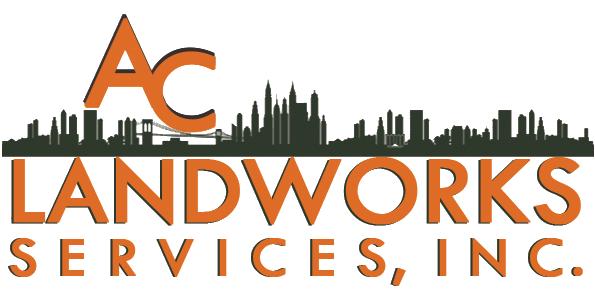 AC Landworks Services, Inc