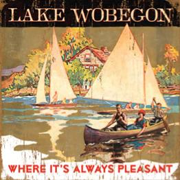 Wogebon