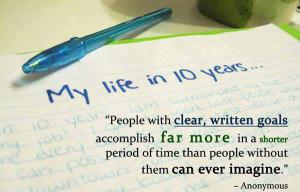write-your-goals copy