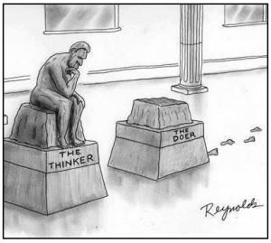 thinker.001 copy
