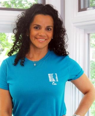 Eda, Certified Dental Assistant