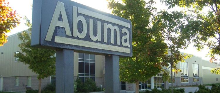 Abuma Manufacturing London Ontario
