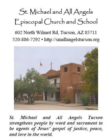 Brochure 2013 front