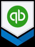 Certified QuickBooks Desktop (ADVANCED)