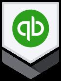 Certified QuickBooks Enterprise