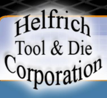 Helfrich Tool and Die
