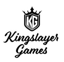 Kingslayer Games