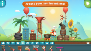 inventioneers-app