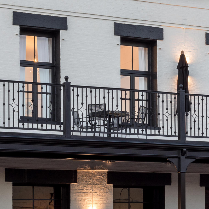 Holbrooke-Balcony_Close_Up2