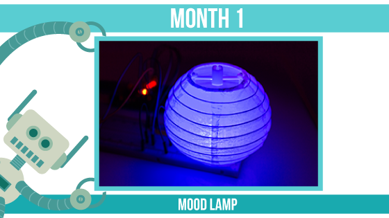 month_1