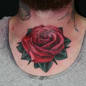 tattoo-video-tutorial-rose-tattoo
