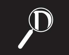 custom GRAPHIC DESIGN projects Grand Rapids MI-GRAPHIC ILLUSTRATION| vector|logo|favicon