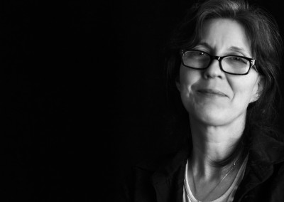 Sheri Lossing - Value of a Professional Headshot