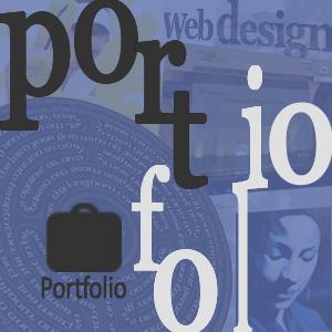 custom GRAPHIC DESIGN projects Grand Rapids MI-GRAPHIC DESIGN| portfolio tile