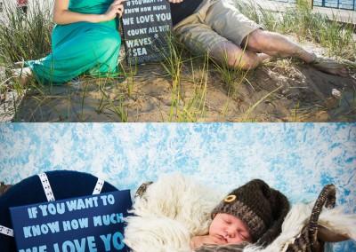 maternity |newborn