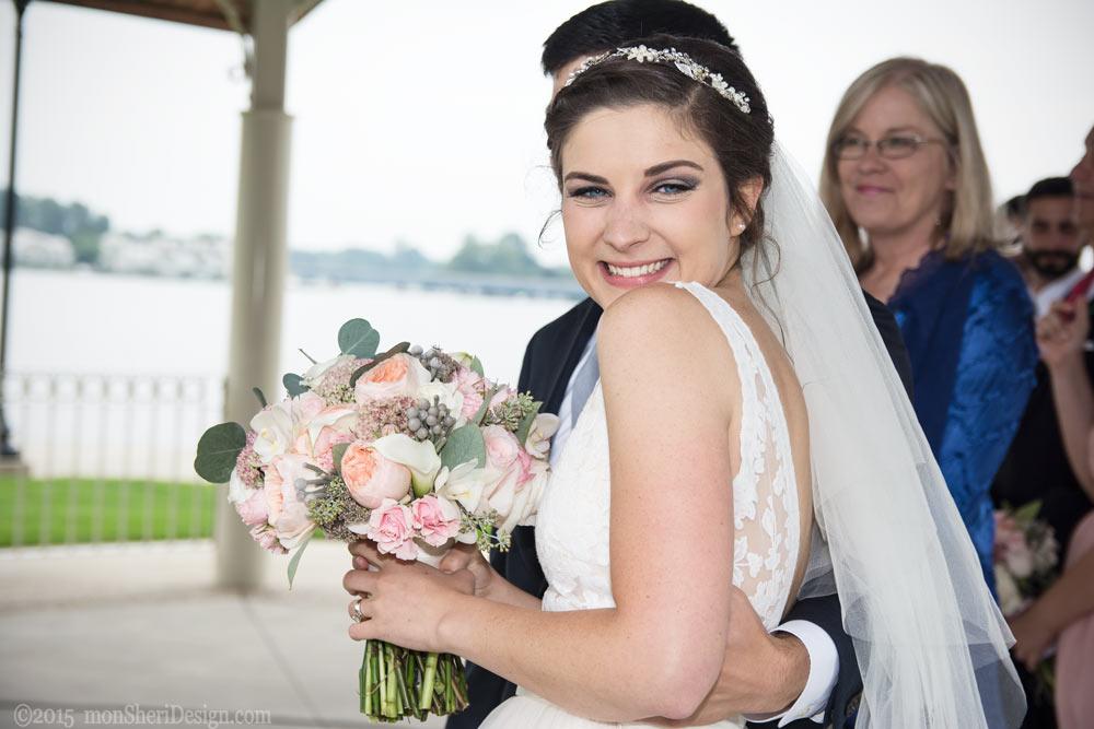 Event Photography - Grand Rapids, MI-wedding  couple