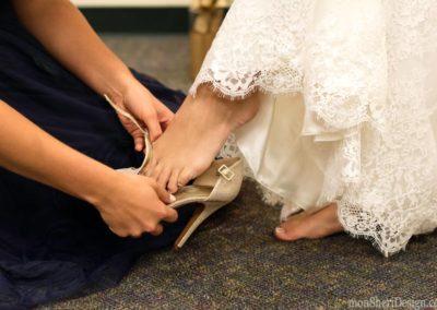 wedding |engagement