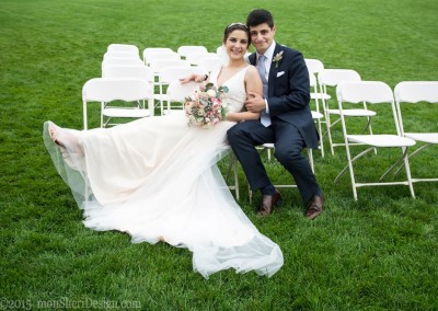 Event Photography - Grand Rapids, MI-wedding |couple