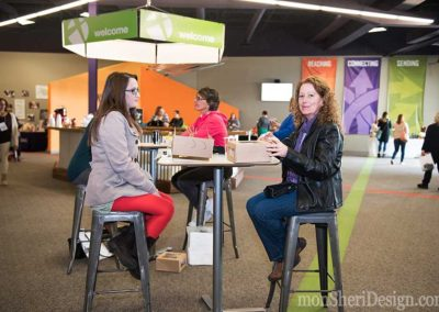 Event Photography - Grand Rapids, MI-mon Sheri Design event photography sheri lossing 13