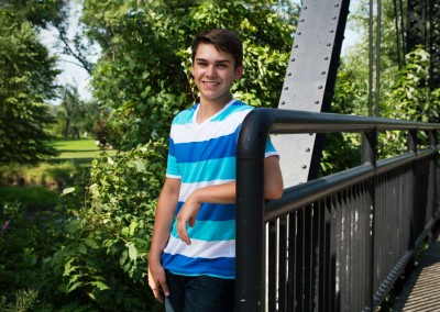 photography |senior pictures