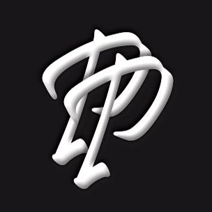 custom GRAPHIC DESIGN projects Grand Rapids MI-GRAPHIC DESIGN| vector|logo|favicon