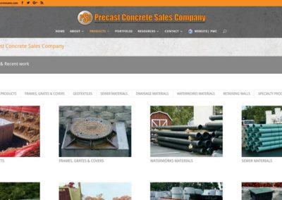 Responsive WordPress WEBSITE design - Grand Rapids MI