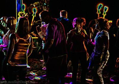 Event Photography - Grand Rapids, MI-Event Photography - Grand Rapids, MI-mon Sheri Design event photography sheri lossing photography |company |on-site