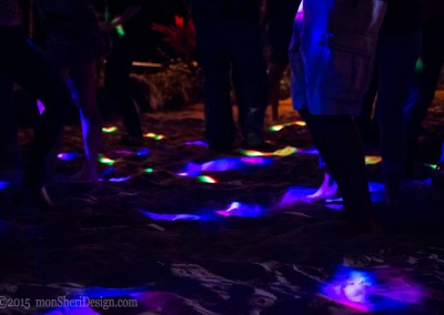 Event Photography - Grand Rapids, MI-photography |company |on-site