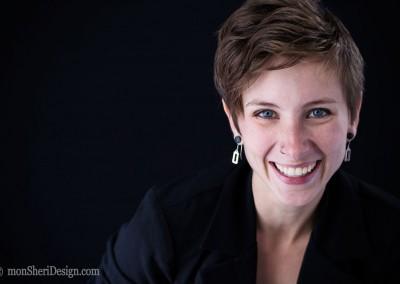 portrait |headshot - Value of a Professional Headshot