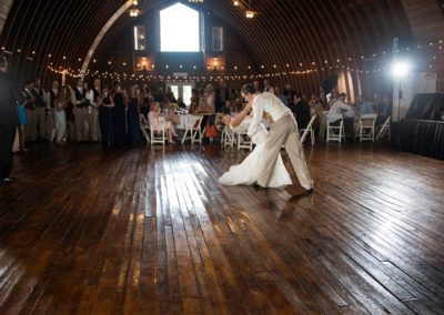 Event Photography - Grand Rapids, MI-HITCHING POST EVENTS| wedding & event venue