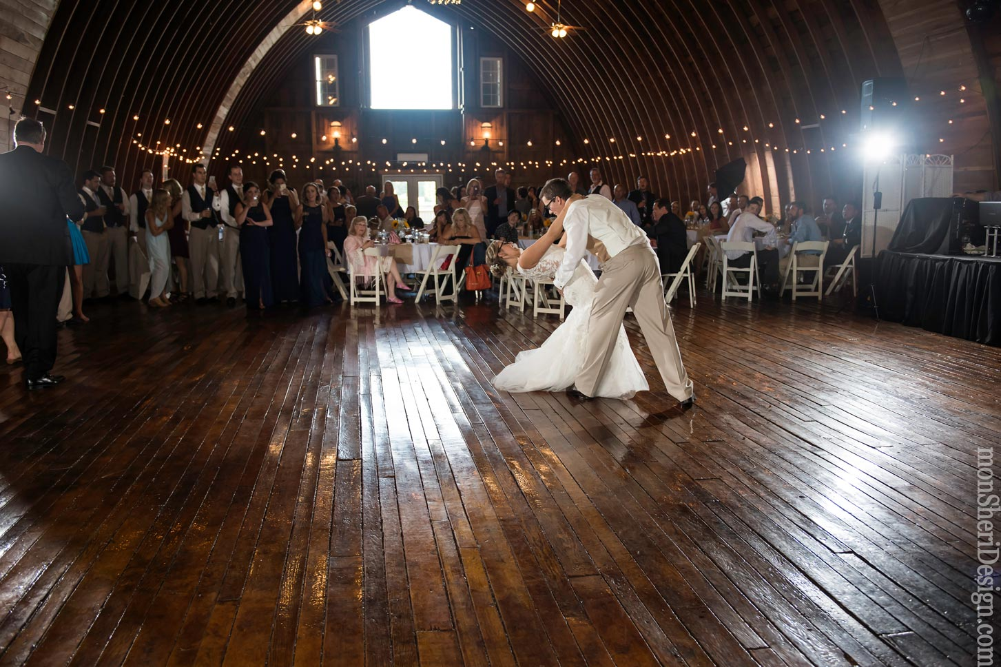 Event Photography - Grand Rapids, MI-HITCHING POST EVENTS  wedding & event venue
