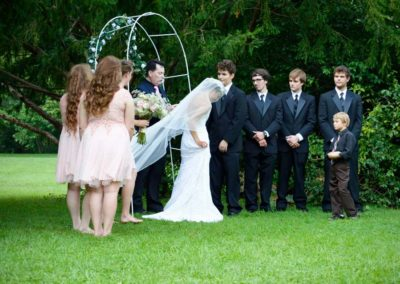 Event Photography - Grand Rapids, MI-wedding| family & wedding party