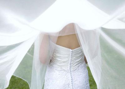 wedding| details