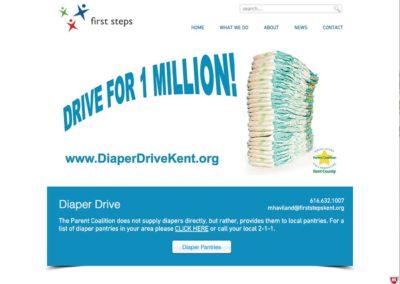 Website Design-Wix mon Sheri Design-First-Steps-1