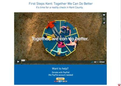 Website Design-Wix mon Sheri Design-First-Steps-3
