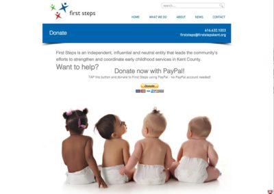 Website Design-Wix-mon Sheri Design-First Steps-7