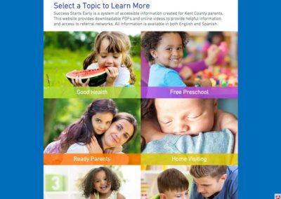Website Design-Wix-mon Sheri Design-Success Starts Early-2