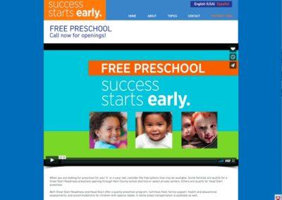 Website Design-Wix-mon Sheri Design-Success Starts Early-6