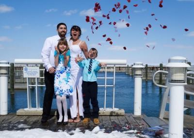 Event Photography - Grand Rapids, MI-wedding |engagement