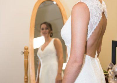 wedding| family & wedding party