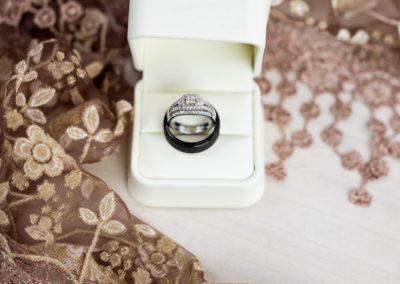 wedding| details & before
